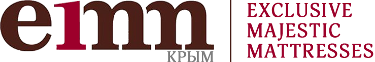Купить матрас в Симферополе. Ортопедические матрасы, подушки, наматрасники, мебель в Симферополе с доставкой в Севастополь, Ялту и по Крыму